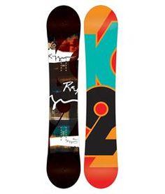 fa37da81090 49 Best Good Wood Snowboards images