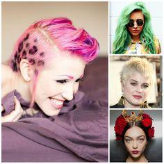 5 Único Tendências de Cabelo para o Momento - http://bompenteados.com/2017/04/13/5-unico-tendencias-de-cabelo-para-o-momento.html
