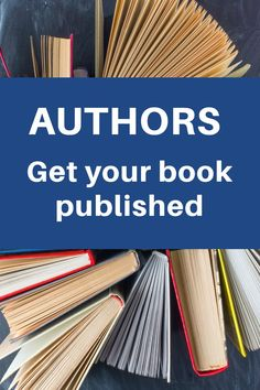 Fiction Writing, Writing Advice, Writing A Book, African American Authors, Apple Books, Book Launch, Self Publishing, Library Of Congress, Creative Writing