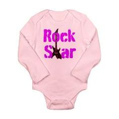 This Rock Goddess is ready to Rock and Roll all Night and Party Every Day with this purple and black electric guitar Rock Star design. http://www.cafepress.com/jlpboutique/9517333 #Rockstar #Rockstarclothing #Rockstardesign #rocknroll #electricguitar #Rockband #Loverocknroll #Partylikearockstar #Futurerockstar #Guitarplayer #Guitardesign