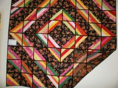 quilt String Quilts, Quilting, Sewing, Fabric, Projects, How To Make, Inspiration, Ideas, Tejido