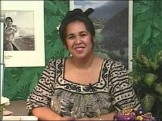 Kulāiwi Lesson 1 - YouTube Learning Hawaiian Language