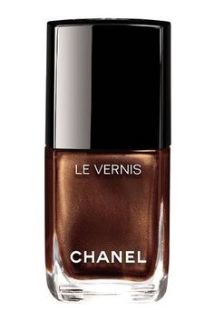 Chanel In the summerlight zomer make-up collectie 2016 - Beautyscene