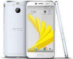HTC Bolt podría llegar con Android 7.1 Nougat de fábrica