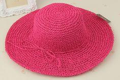 chapéu de crochê para adulto - Pesquisa Google