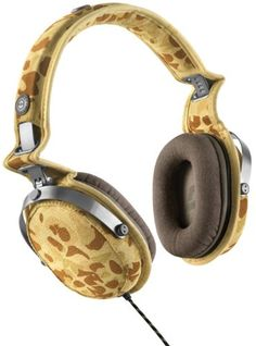 House of Marley EM-JH063-CO Rise Up Camo On-Ear Headphones Review https://beatswirelessheadphonesreviews.info/house-of-marley-em-jh063-co-rise-up-camo-on-ear-headphones-review/