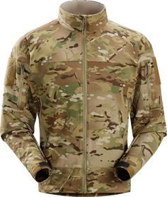 ca1e3368fd 33 Best clothing images | Tactical gear, Military gear, Survival