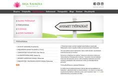 Lähetä hakemuksesi ja ansioluettelosi ripeästi osoitteessa www.raukola.fi viimeistään 9.10.2013 mennessä. Lisätietoja tehtävästä antaa rekrytointikonsultti Satu Särkkä/Arja Raukola Oy, p. 0400 503 754.