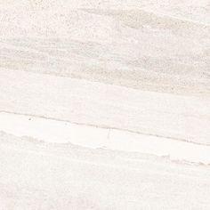 Bath 2 Floor Amp Wall Tile Daltile Linden Point Bianco