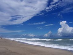 Jensen Beach, FL : Jensen Beach