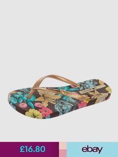 35 Best Flipping crazy images   Shoes sandals, Flipping, Flip flop ... c386d447fff6
