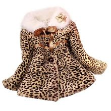 http://babyclothes.fashiongarments.biz/  New Fashion Casual Winter Outwear Girls Jackets Princess Faux Fur Leopard Coat Girls Warm Jacket Coats Snowsuit Children Cloths, http://babyclothes.fashiongarments.biz/products/new-fashion-casual-winter-outwear-girls-jackets-princess-faux-fur-leopard-coat-girls-warm-jacket-coats-snowsuit-children-cloths/, USD 7.50-7.51/pieceUSD 8.30-8.90/pieceUSD 7.70-9.00/pieceUSD 6.90/pieceUSD 7.30-8.10/pieceUSD 7.40-8.50/pieceUSD 4.42-5.43/pieceUSD 5.13-5.56/piece…