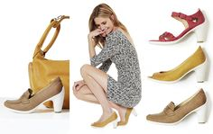 Womens Shoes | Womens Dress and Casual Shoes, Womens Boots | ECCO USA | Free Shipping
