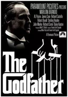 On This Day   March 15  972 The Godfather premiers directed by Francis Ford Coppola starring by Marlon Brando, Al Pacino, Diane Keaton