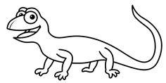 cartoon-lizard-9.gif (540×270)