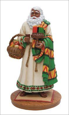 768fb4c14191ce854bc14596a8edf112 - Who Celebrates Kwanzaa
