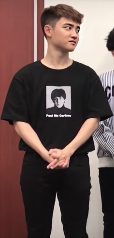 Exo Korean, Korean Men, Kyungsoo, Exo Cartoon, Do Kyung Soo, Yixing, Kpop, Actors, Sunshine
