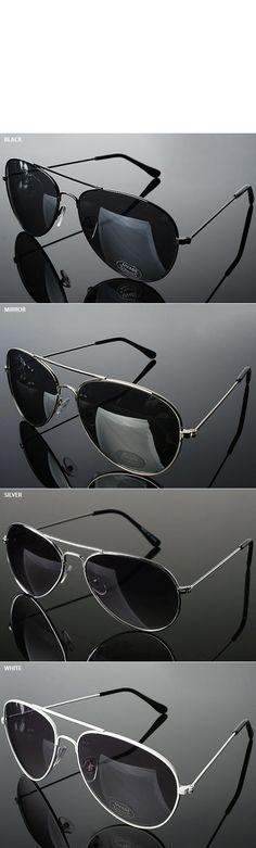 des lunettes de soleil - 450 Cette lunettes de soleil est tres Branche et  tres chic f6f59f348b72