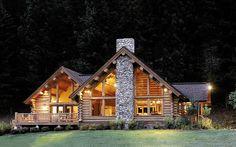 No. 3 Triple Creek Ranch, Darby, Montana - World's Top 50 Hotels   riple Creek Ranch, Darby, Montana