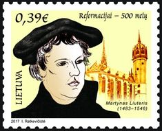 Filatelijos naujienos | Lietuvos paštas