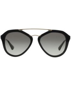 9fef005770 12 Best Prada Eyewear images