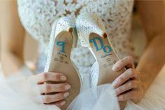 Glamorous Elopement in Paris by Wedding Luxe www.wedding-luxe.com