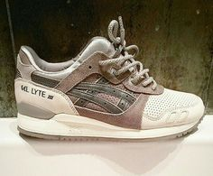 Nike Running Lunarspider Lt  3 Taille 42 1 2 Noir