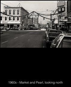 Topix Tompkinsville
