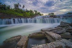 Bendungan Pulai - Padang - Indonesia ------------------------------------------------- Follow All Gallery Natural Landscape  @minanglandscapers @ksf_landscape ------------------------------------------------- Teken : Nikon D7000  #nikonindonesia  #nikonD7000  #iamnikon #nikonasia #indonesiaphotography #athabascapic #minanglandscapers  #photography  #landscaper #natgeoindonesia #woderfullindonesia #visitindonesia  #landscape_lovers #longexposure #hny_indonesia #NikonTeamOfficial…