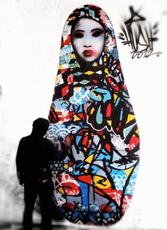 brooklyn-street-art-hush-Cleo-le-Vel-australia-03-12-web-4