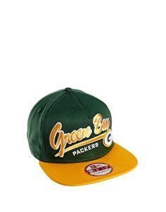 e4c61b75a 14 Best New Era Caps - Work images | New era cap, New era hats ...