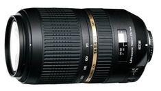 Objectif Nikon pas cher : 400 euros et moins pour faire de bonnes photos en 2021 | Nikon Passion Camera Photography, Photography Tips, High Shutter Speed, Motion Blur, Camera Equipment, Sony Camera, Camera Settings, Cool Tones, Photography Equipment
