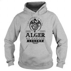 alger - #gift certificate #gift for kids