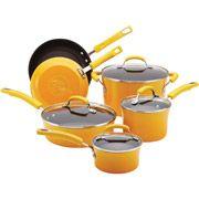 Home : Cookware Sets - Walmart.com