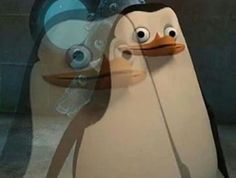"""ultrascreaming: """" person: hey you ok? me, dissociating: """" Lol … So much . Memes Lol, Stupid Memes, Funny Memes, Funny Reaction Pictures, Meme Pictures, Madagascar Meme, Memes Lindos, Reaction Face, Current Mood Meme"""