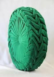 emerald green - Google Search