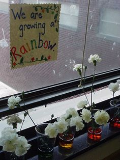 New Plants Kindergarten Science 65 Ideas Kindergarten Science, Teaching Science, Science Activities, Science Projects, Teaching Ideas, Rainbow Activities, Science Ideas, Preschool Garden, Preschool Classroom