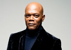 """So we have Gary Oldman, Joel Kinnaman, and now Samuel L. Jackson has joined the cast of Jose Padilha's remake of ROBOCOP, according to Hollywood Reporter. Jackson will play Pat Novak, a """"charismatic TV mogul and a powerful. Samuel Jackson, Movies Out Now, New Movies, Joel Kinnaman, Movie Previews, Black Actors, Sinbad, Gary Oldman, Movie Tickets"""