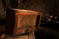 Svatava Suitcase, Photos, Pictures, Briefcase
