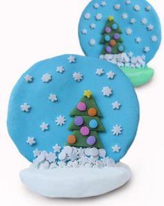 snow-globe-cookies-slide.jpg