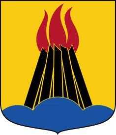 Huddinge Municipality, Stockholm County (102,256Km²) Code: 126 -Sweden- #Huddinge #Stockholm #Sweden (L20950)