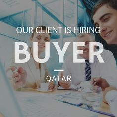 #Buyer #Company #Secretary #jobsearch #jobseeker #jobinterview #career #jobhunt #Tuesday #jobopening #Hiring