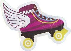 decoracion-patines-soy-luna