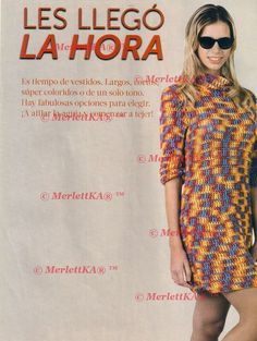 CX CT 2014-09 👗 super-frumoase rochii si tunici 👗 au imigurushki mâncare de vară din tricot. Discuție despre LiveInternet - Serviciul Rusă Online Zilnice