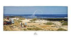 Desde Boas ondas os deseamos un buen finde de olas 🙌🌊🏄 (Ser buenos 👼)  Referencia foto: FUE015  #surf #surffuerteventura #surfspain #waves #wavesonly #landscape #boasondasphotography