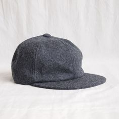 CYCLING CAP #gray