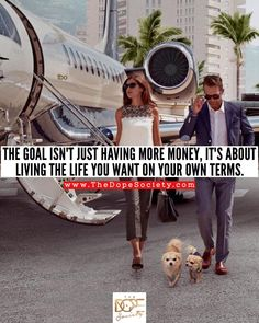 Lifestyle Quotes. THE DOPE SOCIETY®️ • Follow The Dopest Words To Live By - Words Of Wisdom - Motivational Quotes - Inspirational Quotes - Real Talk - Quote Of The Day - Dope Quotes - Word Porn - Relationship Quotes - Hip Hop Quotes, etc... #Goals #Dope #Quotes #WordsToLiveBy #MotivationalQuotes #InspirationalQuotes #DopeBeats #DopeBracelet #Memes • www.TheDopeSociety.com (Hip-Hop Beats) Instagram.com/The.Dope.Society Talking Quotes, Real Talk Quotes, Instrumental Beats, Dope Quotes, Free Beats, Hip Hop Quotes, Lifestyle Quotes, Royalty Free Music, Word Porn