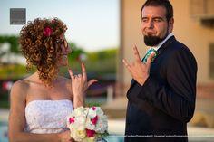 Enrico & Raffaella wedding La Faletta