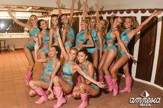 #SexySaturdays w/#DJ @ParisHilton  @amnesiaibiza @FoamAndDiamondsParty https://tickets.amnesia.es/parishilton_list/#sf-events ⚪ #FoamAndDiamonds ⚪ Every Sat. 07.18-09.12 #AmnesiaIbiza #AnastasiaKulakova #AlexaShoricel #Beauty #DiamondDancers #DiamondModels #ElizeTite #Gogos #Nightclubs #KamileGialtuvaite #MariaSmolenkova #ParisHilton