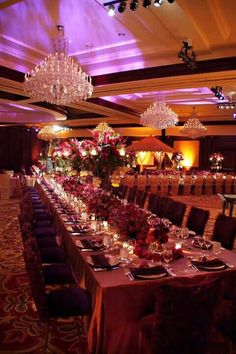 Love the tablescape but lighting is too dark